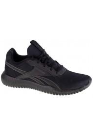 Pantofi pentru barbati Reebok Flexagon Energy TR 2 H67380