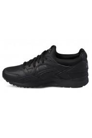 Pantofi sport pentru barbati Asics lifestyle Asics Gel Lyte V H6R3L-9090