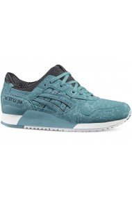 Pantofi sport casual pentru femei Asics lifestyle Asics Gel-Lyte III H6U2Y-4848