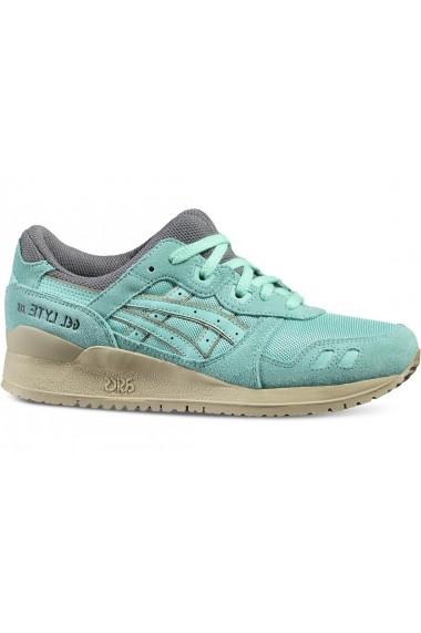 Pantofi sport casual pentru femei Asics lifestyle Asics Gel-Lyte III H6W7N-4747