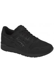 Pantofi sport pentru barbati Asics lifestyle Asics Gel-Lyte NS H8D4N-9090
