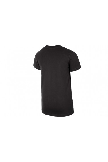 Tricou pentru barbati 4F Boy`s T-shirt HJL20-JTSM023A-20S