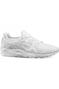 Pantofi sport pentru barbati Asics lifestyle Asics Gel-Kayano Trainer HN6A0-0101