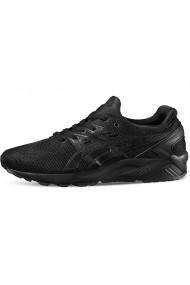 Pantofi sport pentru barbati Asics lifestyle Asics Gel-Kayano Trainer HN6A0-9090