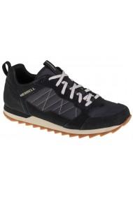 Pantofi sport pentru barbati Merrell Alpine Sneaker J16695