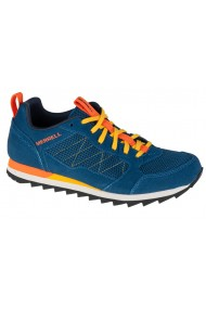 Pantofi sport pentru barbati Merrell Alpine Sneaker J62441
