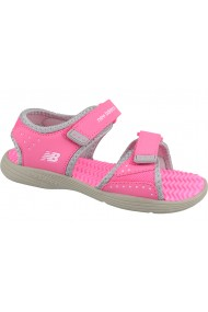 Sandale pentru barbati New Balance Sandal K K2004GRP