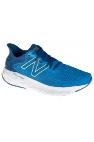 Pantofi sport pentru barbati New Balance Fresh Foam 1080v11 M1080S11