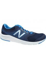 Pantofi sport pentru barbati New Balance M411CT1