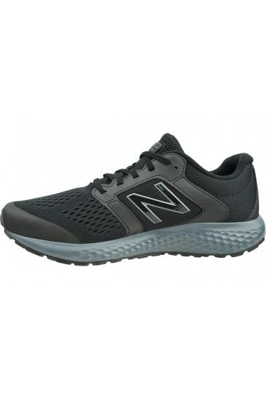 Pantofi sport pentru barbati New Balance M520LB5