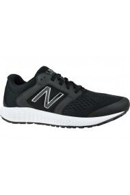 Pantofi sport pentru barbati New Balance M520LH5