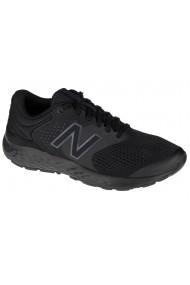 Pantofi sport pentru barbati New Balance M520LK7