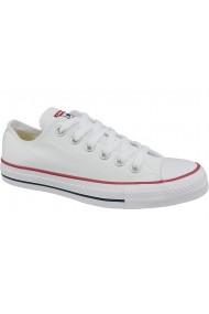 Pantofi sport casual pentru femei Converse Chuck Taylor All Star M7652C