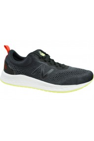 Pantofi sport pentru barbati New Balance Fresh Foam Arishi v3 MARISCH3
