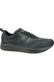Pantofi sport pentru barbati New Balance Fresh Foam Arishi v3 MARISLK3