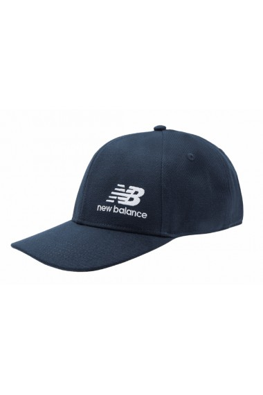 pentru barbati New Balance STK Snapback Cap MH934317ECW