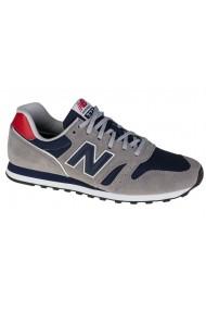 Pantofi sport pentru barbati New Balance ML373CT2