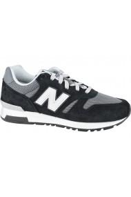 Pantofi sport pentru barbati New Balance ML565CBK
