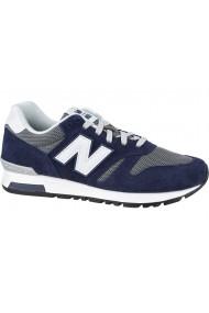 Pantofi sport pentru barbati New Balance ML565CPC