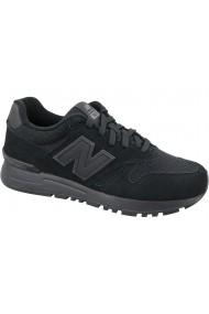 Pantofi sport pentru barbati New Balance ML565DN