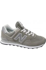 Pantofi sport pentru barbati New Balance ML574EGG