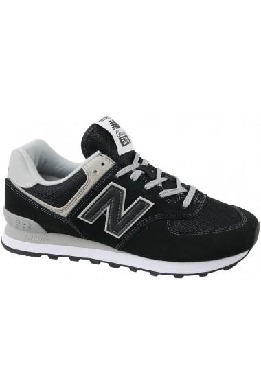 Pantofi sport pentru barbati New Balance ML574EGK