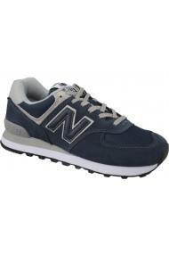 Pantofi sport pentru barbati New Balance ML574EGN