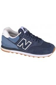 Pantofi sport pentru barbati New Balance ML574GRE