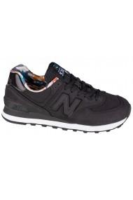 Pantofi sport pentru barbati New Balance ML574GYH