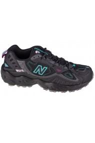 Pantofi sport pentru barbati New Balance ML703CLD