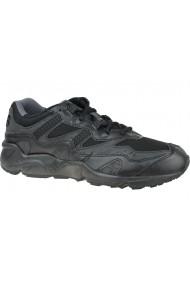 Pantofi sport pentru barbati New Balance ML850BAF