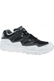 Pantofi sport pentru barbati New Balance ML850SBA