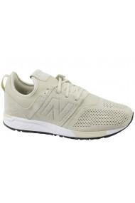 Pantofi sport pentru barbati New Balance MRL247SA
