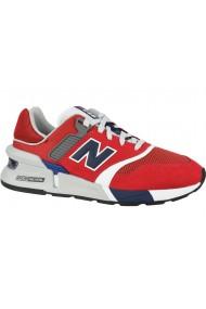 Pantofi sport pentru barbati New Balance MS997LOR