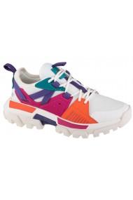 Pantofi sport casual pentru femei Caterpillar Raider Sport P110063