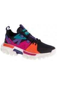 Pantofi sport casual pentru femei Caterpillar Raider Sport P110064