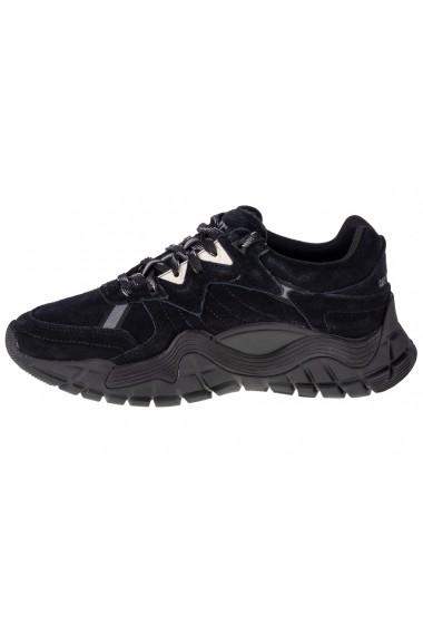 Pantofi sport pentru barbati Caterpillar Vapor P110148