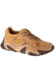 Pantofi sport pentru barbati Caterpillar Vapor P110189