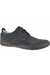 Pantofi sport pentru barbati Caterpillar Status P714378