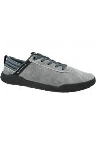 Pantofi sport pentru barbati Caterpillar Hex P724183