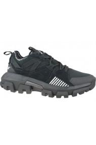 Pantofi sport pentru barbati Caterpillar Raider Sport P724506