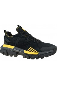 Pantofi sport pentru barbati Caterpillar Raider Sport P724513