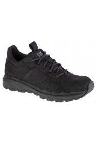 Pantofi sport pentru barbati Caterpillar Startify LO WP P724778
