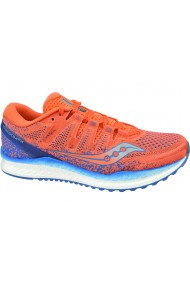 Pantofi sport pentru barbati Saucony Freedom Iso 2 S20440-36