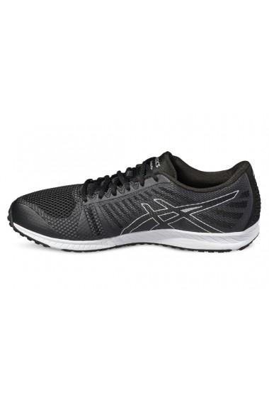 Pantofi pentru barbati Asics FuzeX TR S613N-9099