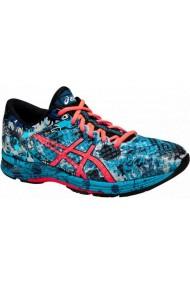 Pantofi sport pentru barbati Asics Gel Noosa Tri 11 T626N-4006