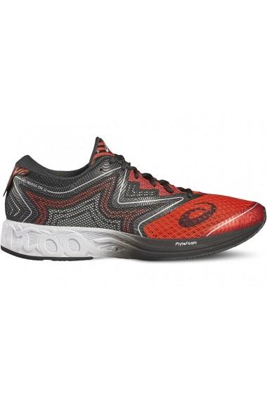 Pantofi sport pentru barbati Asics Noosa FF T722N-2301