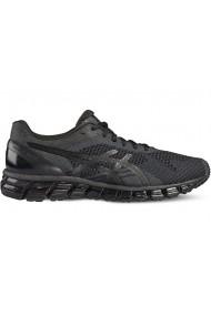 Pantofi sport pentru barbati Asics Gel-Quantum 360 Knit T728N-9099