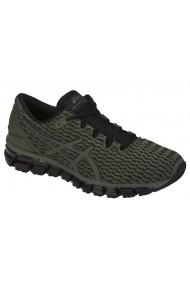 Pantofi sport pentru barbati Asics Gel-Quantum 360 Shift MX T839N-8190