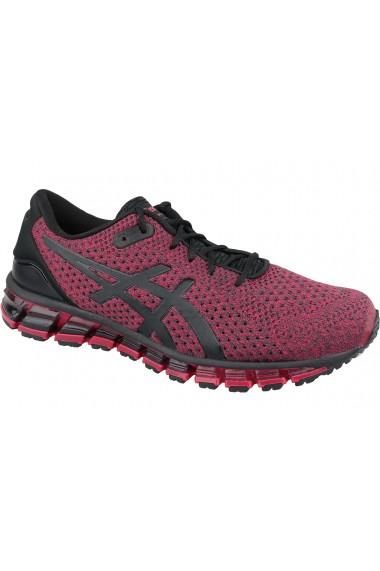 Pantofi sport pentru barbati Asics Gel-Quantum 360 Knit 2 T8G3N-001